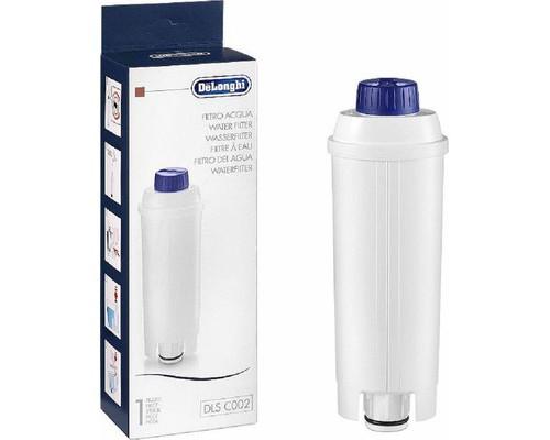 Фильтр для кофемашин DeLonghi DLSC002 - (412732К)