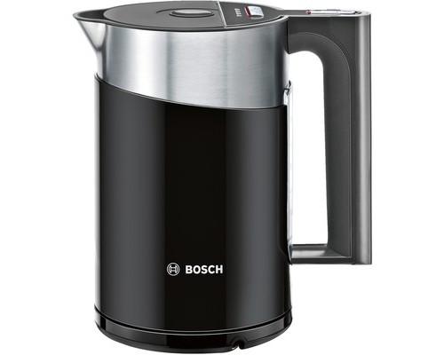 Чайник Bosch TWK 861P3RU - (619009К)