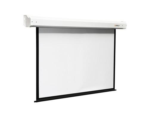 Экран настенный моторизированный Digis 180x180 DSEM-1103 - (350575К)