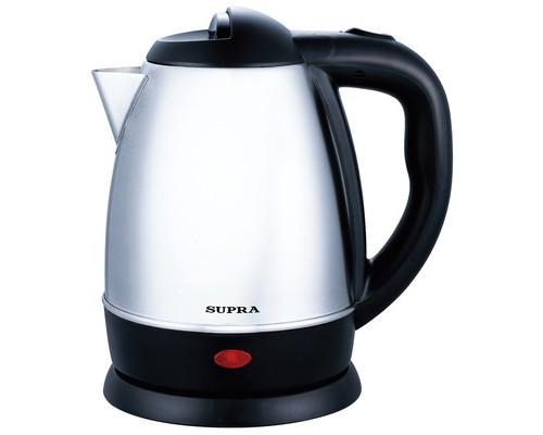 Чайник Supra KES-1231 - (544540К)