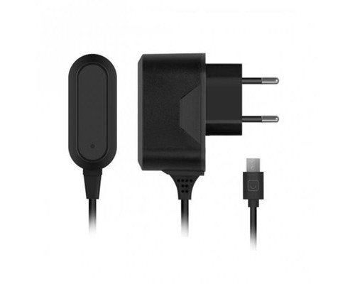 Зарядное устройство PrimeLine PRL-2309 - (520626К)