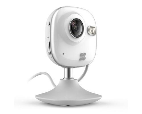 IP-камера Hikvision EZVIZ - (642071К)