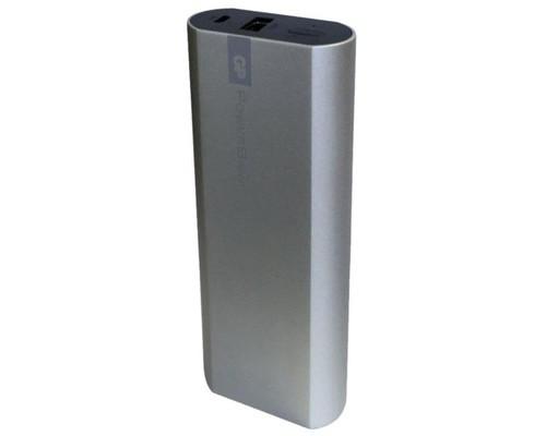 Внешний аккумулятор GP Portable Power Bank FN05M 5200 мАч - (630988К)