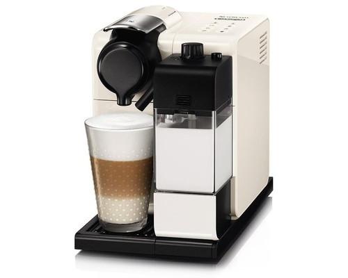 Кофемашина DeLonghi EN520.W - (451036К)