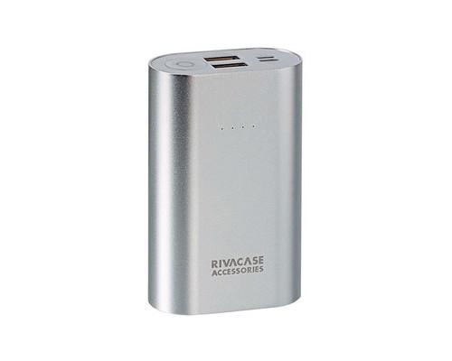 Внешний аккумулятор RivaCase VA1010 10000 мАч - (543976К)