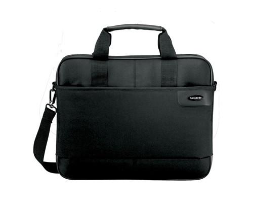 Сумка для ноутбука Samsonite D38x020x09 15.6 черная - (159235К)