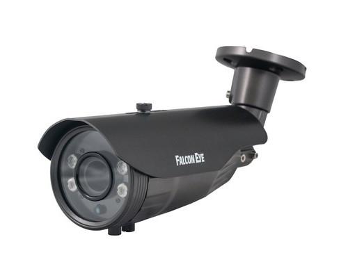 Камера видеонаблюдения Falcon Eye FE-IBV720AHD/45M - (506991К)