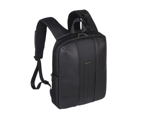 Рюкзак для ноутбука RivaCase 8125 14 черный - (644264К)
