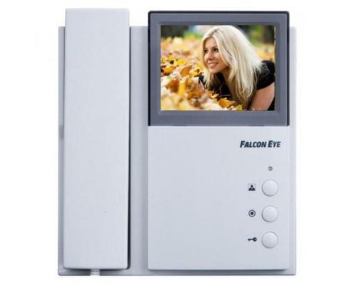 Видеодомофон Falcon Eye FE-4CHP2 - (550205К)