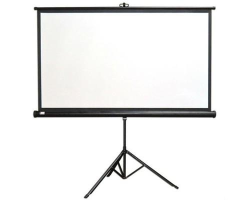 Экран мобильный Classic Solution 251x205 - (489084К)
