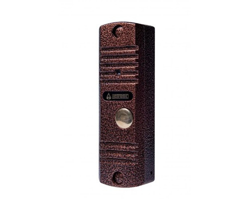 Панель вызывная Activision AVC-305 - (484400К)