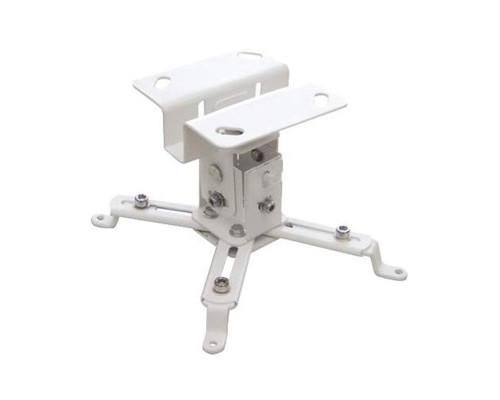 Кронштейн для проекторов потолочный Digis DSM-2S - (502176К)