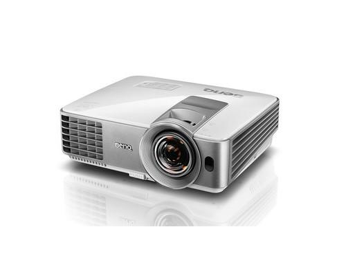 Проектор BenQ MS630ST - (502225К)