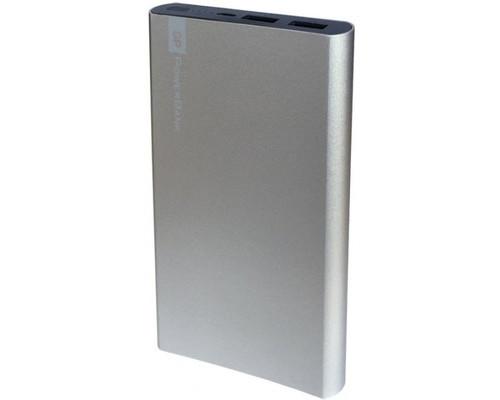 Внешний аккумулятор GP Portable Power Bank FP10M 10000 мАч - (630989К)