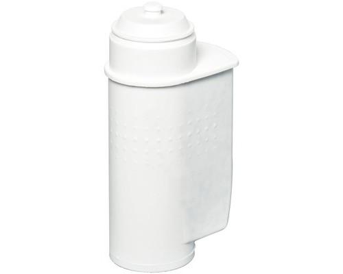 Фильтр для кофемашин Bosch 00575491 - (515885К)