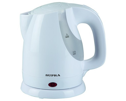 Чайник Supra KES-1021 - (544539К)