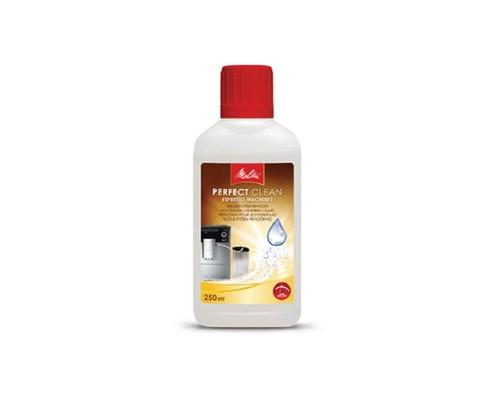 Чистящее средство MELITTA PERFECT CLEAN 1500729 для молочных систем автоматических кофемашин - (574023К)