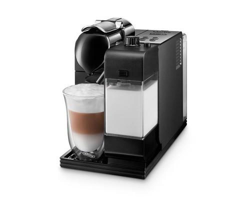 Кофемашина DeLonghi EN550.B - (451035К)