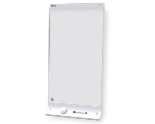 Доска интерактивная Smart kapp 42 - (521952К)