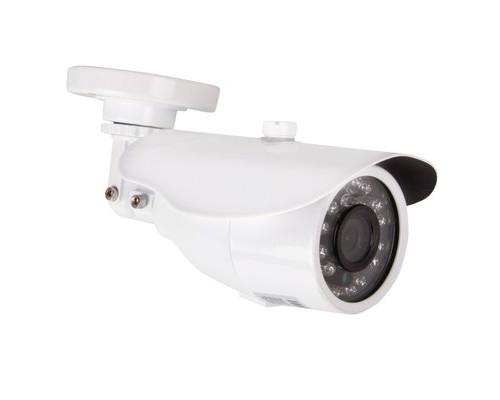 Камера видеонаблюдения Rexant 45-0132 - (566225К)