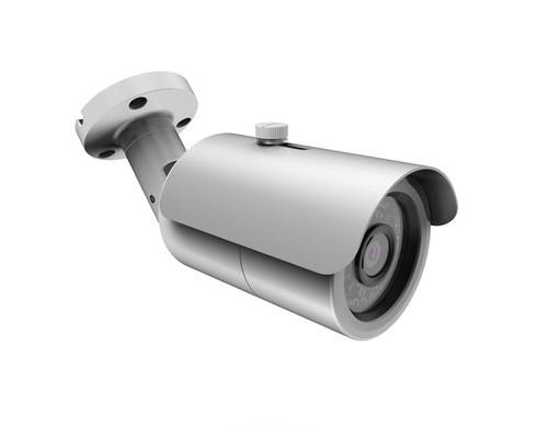 IP-камера Rexant 45-0255 - (566242К)