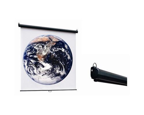 Экран настенный ScreenMedia Economy-P 150x150 SPM-1101 - (145796К)