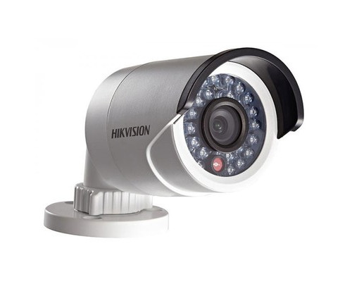 IP-камера Hikvision DS-2CD2022WD-I - (570302К)