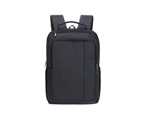 Рюкзак для ноутбука RivaCase 8262 15.6 черный - (644266К)