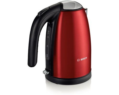 Чайник Bosch TWK 7804 - (451048К)