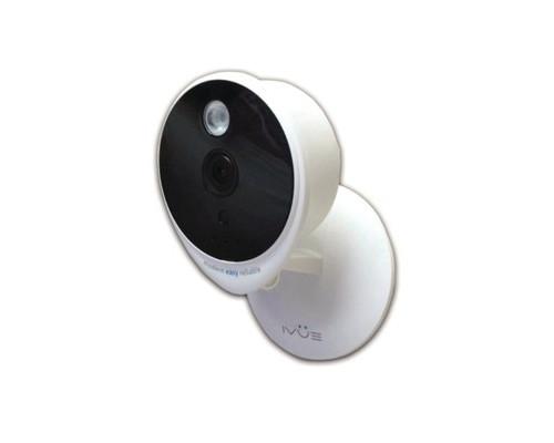 IP-камера IVUE T1 - (538395К)