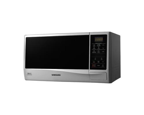 Микроволновая печь Samsung ME83KRS-2/BW - (403068К)