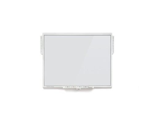 Доска интерактивная Triumph Board MultiTouch 78 - (533931К)