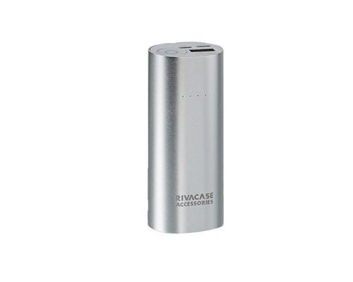 Внешний аккумулятор RivaCase VA1005 5000 мАч - (543975К)