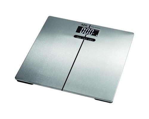 Весы напольные AEG PW 5661 FA - (550244К)