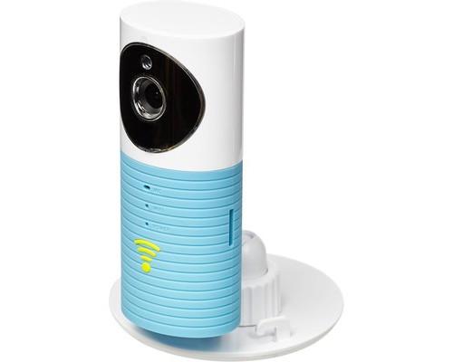 IP-камера IVUE DOG-1W-BLUE - (618750К)