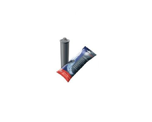 Фильтр для кофемашин Jura Claris Smart - (600978К)