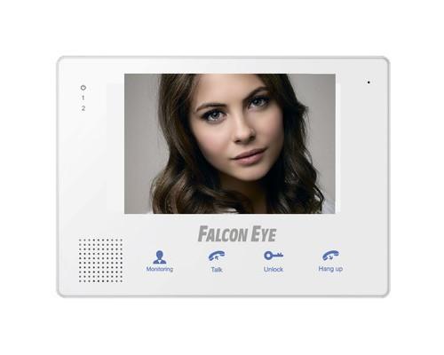 Видеодомофон Falcon Eye FE-IP70M - (429595К)