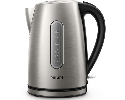 Чайник Philips HD9327/10 - (618788К)