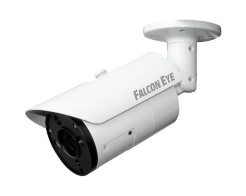 IP-камера Falcon Eye FE-IPC-BL200PV - (550196К)