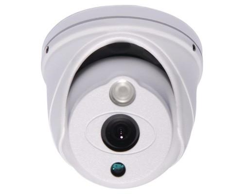 Камера видеонаблюдения Falcon Eye FE-ID720AHD/10M - (570268К)