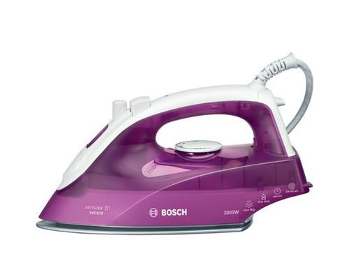 Утюг Bosch TDA 2630 - (160742К)