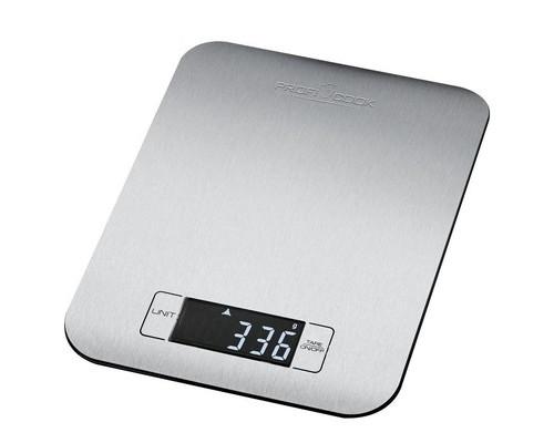 Весы кухонные Profi Cook PC-KW 1061 - (551821К)