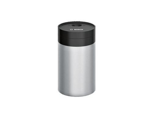 Контейнер для молока Bosch TCZ8009N с крышкой FreshLock 0.5 л - (515887К)