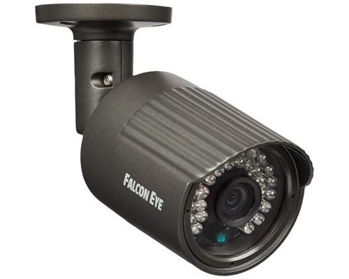 IP-камера Falcon Eye FE-IPC-BL200P - (570287К)