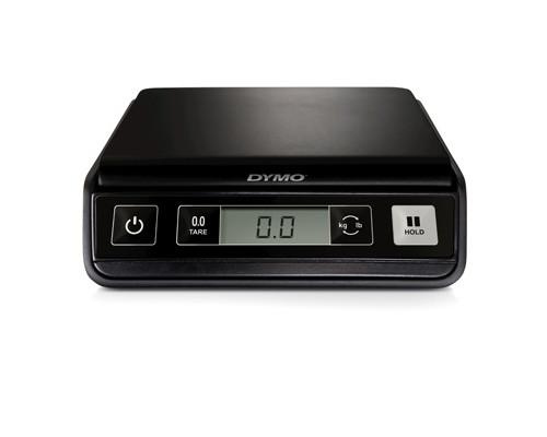 Весы почтовые Dymo M2 - (287255К)