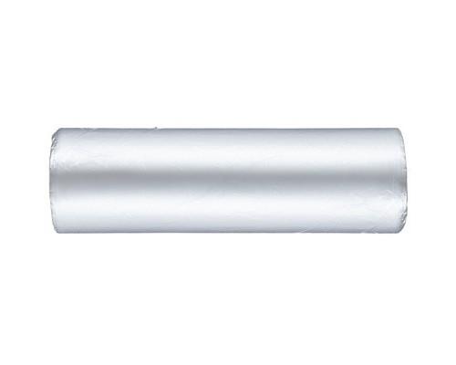 Пакет фасовочный Знак Качества ПНД 25х40 см 10 мкм 250 штук в рулоне на втулке - (414146К)
