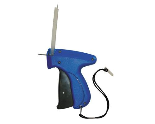 Игловой пистолет-маркиратор Jolly/F тонкая игла - (214691К)