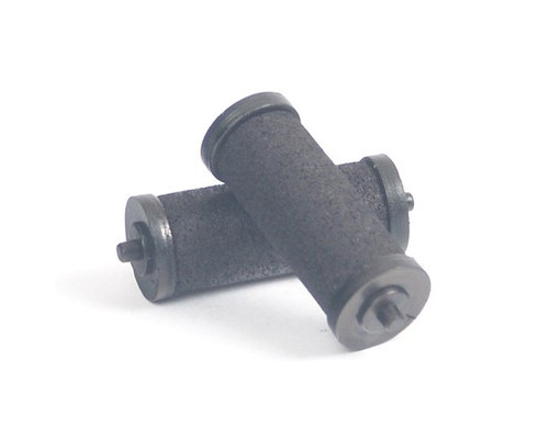 Ролик красящий чернильный для этикет-пистолетов Pronto H8/C8 5 штук в упаковке - (482236К)