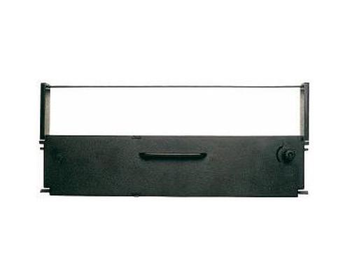 Картридж Lomond L0204066 Siemens NIXDORF ND 77 - (171411К)